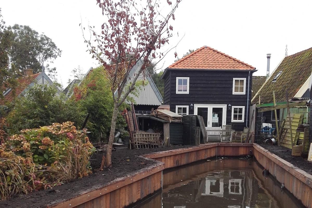 Projecten Regionale Waterkering Westgraftdijk 20151015_115455